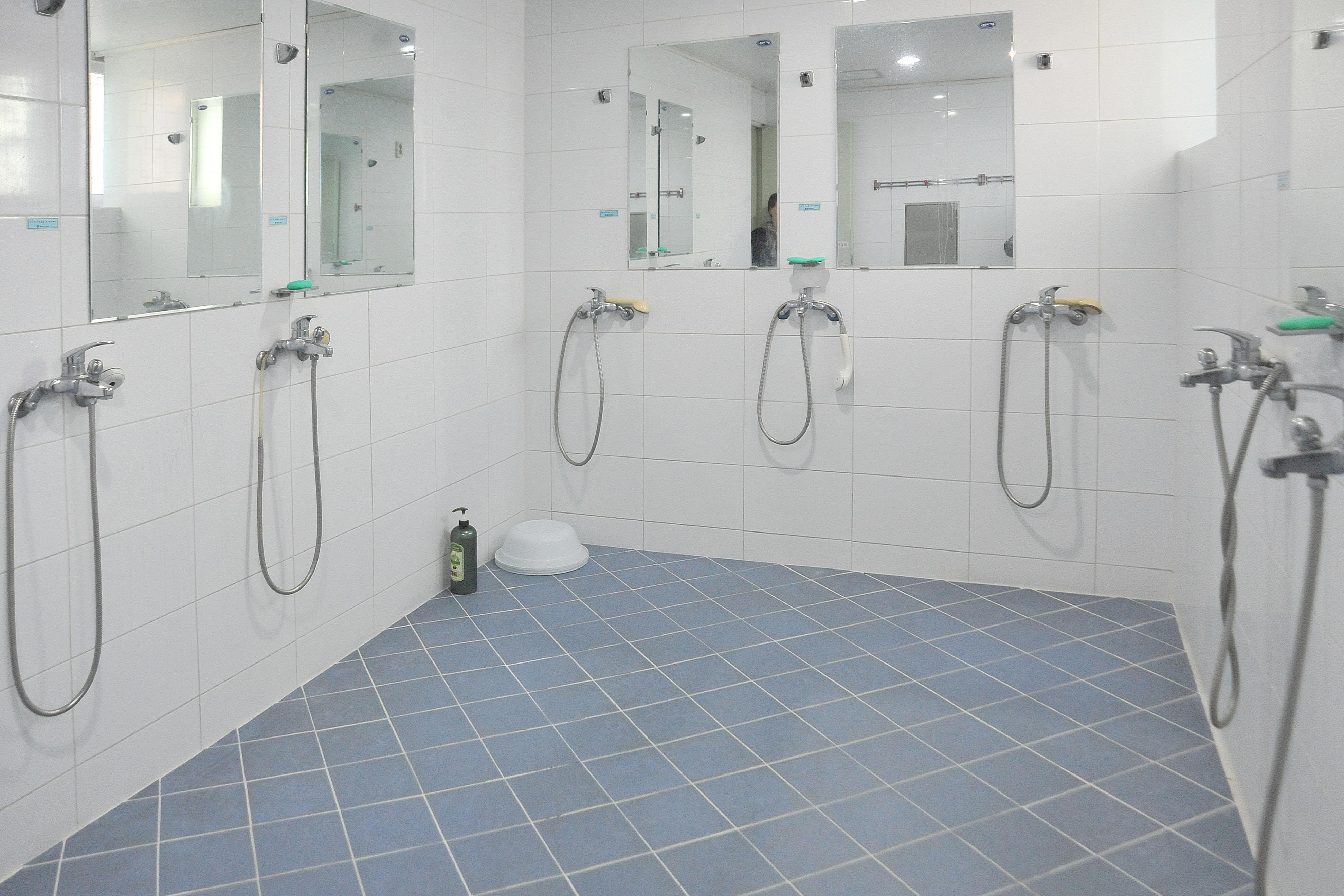 3층 샤워실(남자)